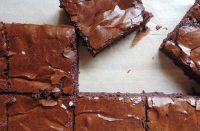 чоколаден колач кој мора да се проба
