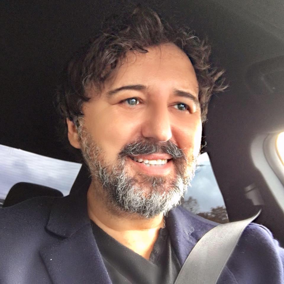 Васко Белески: Искрено се срамам поради луѓето кои ги сметав за нормални а кои гласаа за Заев
