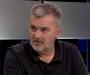 Љупчо Палевски – Палчо од непознати лица нападнат пред неговата куќа