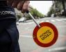 411 санкционирани возачи во Скопје, од кои 131 прекршувања само во Чаир