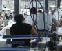 Во Штип затворени пет конфекции, ќе се тестираат преку 600 вработени