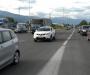 Еве колку скопски возила го напуштија главниот град и се упатија за Маврово, Охрид и Струга