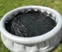 Трик со кој ќе ја згреете ладната вода во детскиот базен за 45 минути