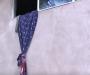 Турски државјани врзале чаршав и преку прозорец избегале од државен карантин во Скопје