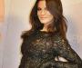 """Милица Павловиќ во новиот спот не носи гаќички: На пејачката """"и попушти кочницата"""", на гледачите """"им падна вилицата"""""""