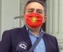 Тони Менкиновски од страствен подржувач на Заев до десна рака на Мицковски