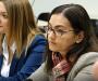 Јанкулоска: На крај памет не ми паѓа да бегам