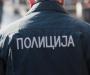 Доцна синоќа полицајци: Биле нападнати од дрвокрадци