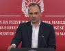 Филипче: Луѓето без потреба купуваат лекови и формираат домашни аптеки