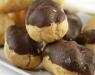 Десерт на денот: Домашни еклери