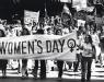 """Меѓународен ден на жената – """"Еднаква иднина во светот со ковид-19"""""""