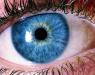 Дали ти игра окото? Еве зошто се случува тоа и како можете да го спречите овој непријатен феномен!