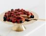Шик торта, која се наоѓа на менито на луксузните хотели, сега може да ја направите дома