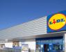 """""""Лидл"""" отвара супермаркет во земјава, ќе инвестира 500.000 евра"""