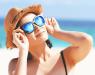 Како да ги заштитите очите од УВ-зраците?