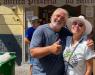 СО БРЕНА НЕКАКО ИЗДРЖУВАМ ВЕЌЕ 34 ГОДИНИ: Боба Живојиновиќ никогаш не бил поискрен во врска со бракот