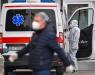 БРОЈКАТА РАСТЕ: Нови 54 случаи на коронавирусот во Македонија