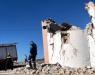 ИЗДАДЕНО ПРЕДУПРЕДУВАЊЕ: Турција стравува од цунами по земјотресот на Крит